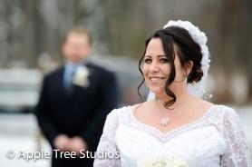 Elkton Wedding-51