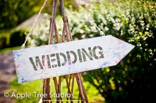 John James Audubon Wedding02