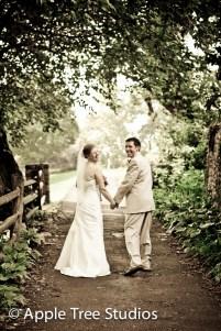 John James Audubon Wedding23