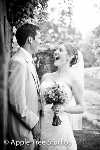 John James Audubon Wedding25