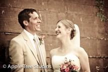 John James Audubon Wedding28