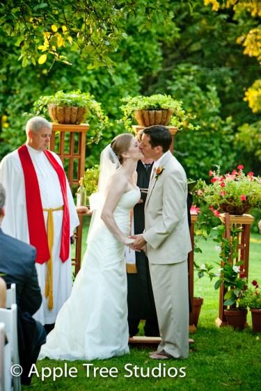 John James Audubon Wedding36