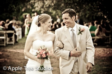 John James Audubon Wedding40