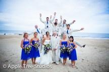 Salero Rehoboth Wedding-38