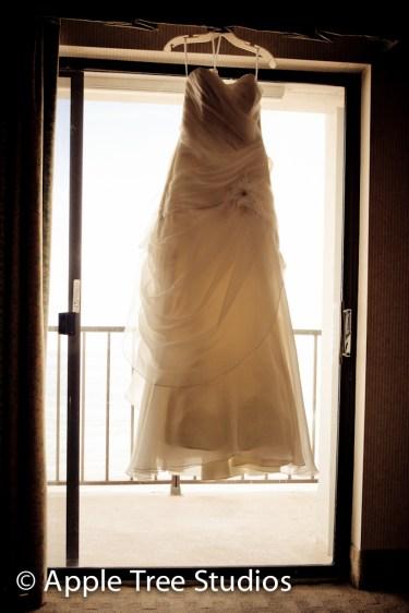 Salero Rehoboth Wedding-9