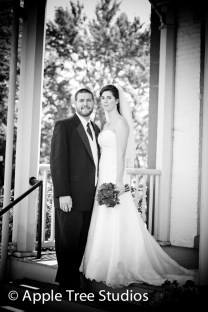 Vandiver Inn Wedding-21