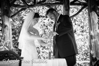 Vandiver Inn Wedding-33