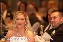 Mendenhall Wedding-48