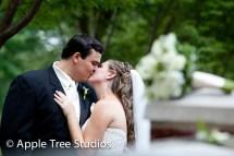 Media PA Wedding-14