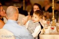 Media PA Wedding-23