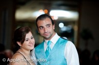 Media PA Wedding-28