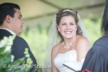 Media PA Wedding-3