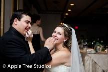 Media PA Wedding-32