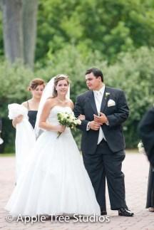 Media PA Wedding-7