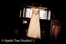 Candid Wedding-11