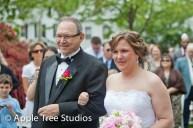 Candid Wedding-23
