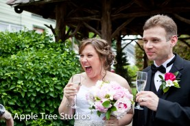 Candid Wedding-32