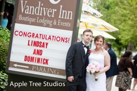 Candid Wedding-37