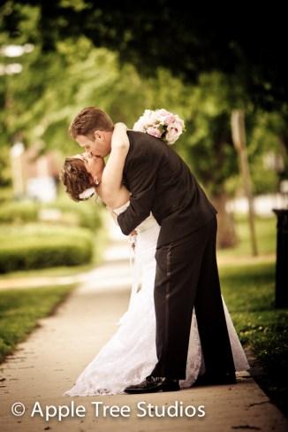 Candid Wedding-39