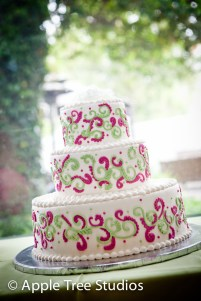 Candid Wedding-41