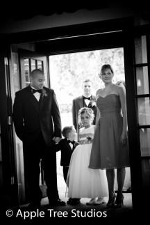 Candid Wedding-42