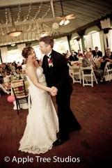 Candid Wedding-46