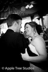 Candid Wedding-47