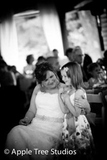 Candid Wedding-51
