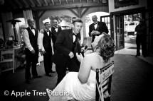 Candid Wedding-60