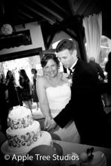 Candid Wedding-65
