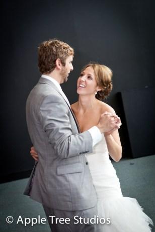 Chris&Rachel-61