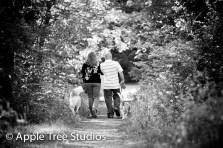 Engagement Photographer-1