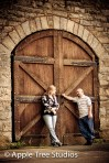 Engagement Photographer-10