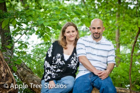 Engagement Photographer-18