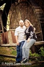 Engagement Photographer-7