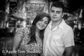 Apple Tree Studios-14