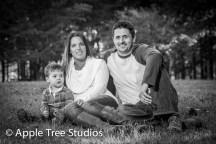 Munster Fall Family Photographer-15