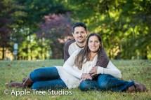 Munster Fall Family Photographer-18