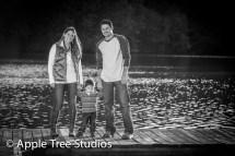 Munster Fall Family Photographer-28