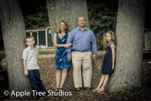 Munster Family Portrait Photographer-10