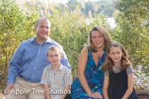 Munster Family Portrait Photographer-2