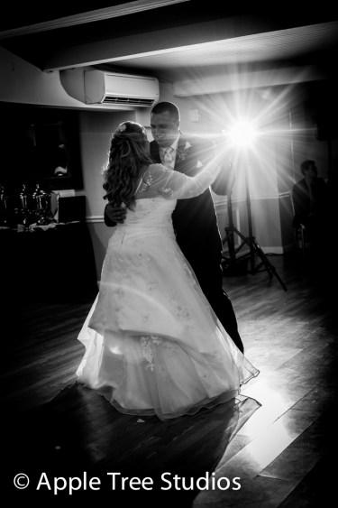 Munster IN Wedding Photographer-10