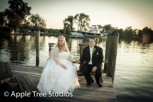 Munster IN Wedding Photographer-4