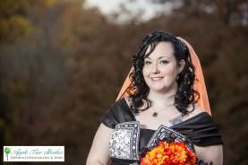 Halloween Wedding-9