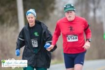 2013 NWI Crossroads Marathon-15