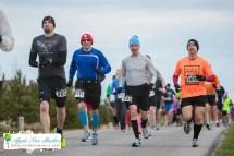 2013 NWI Crossroads Marathon-3