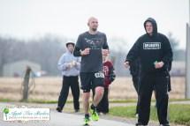2013 NWI Crossroads Marathon-30