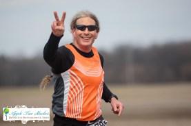 2013 NWI Crossroads Marathon-32