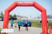 2013 NWI Crossroads Marathon-41
