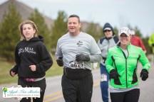 2013 NWI Crossroads Marathon-5